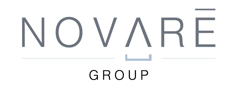 Novare Group
