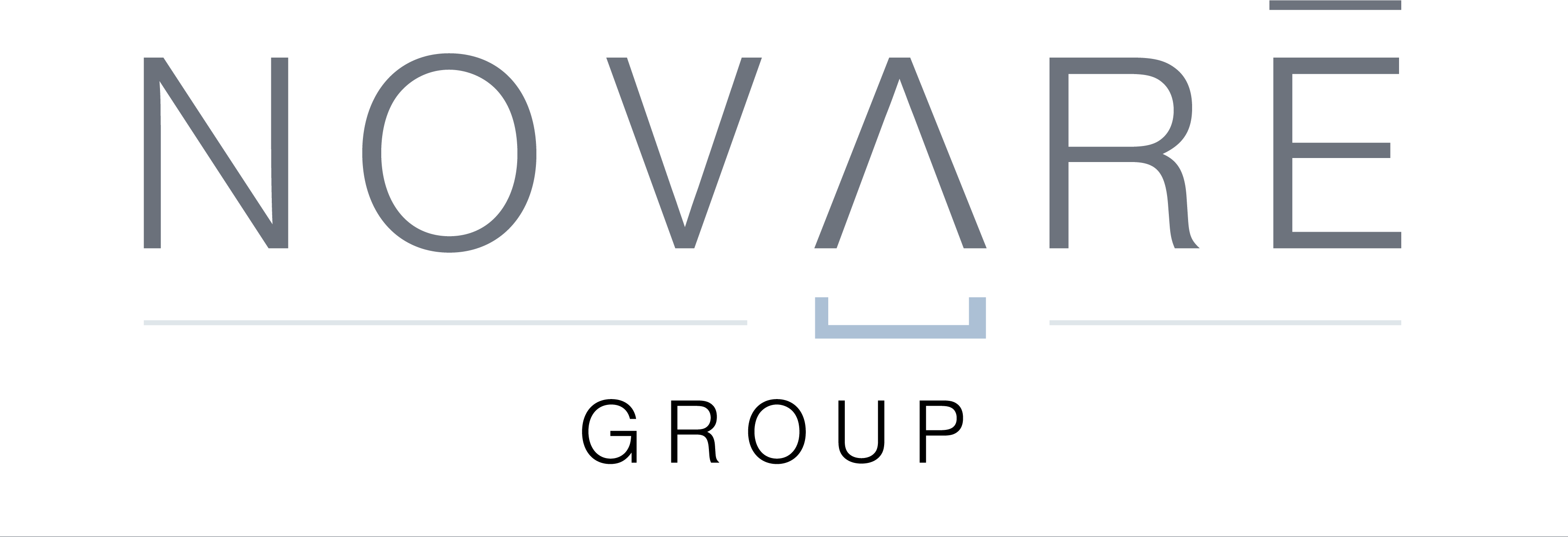 Novaré Group